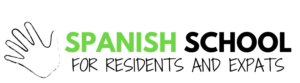 Spanish School for Residents and Expats