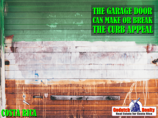 Carport or Garage – Which suits your home best?