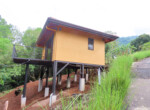 Atenas-2BR-Quality-Home-with-Guesthouse-in-small-Forestry-Community-20-01072020.jpg