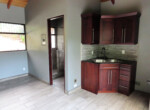 Atenas-2BR-Quality-Home-with-Guesthouse-in-small-Forestry-Community-24-01072020.jpg