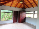 Atenas-2BR-Quality-Home-with-Guesthouse-in-small-Forestry-Community-25-01072020.jpg