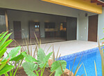 Atenas-2BR-Quality-Home-with-Guesthouse-in-small-Forestry-Community-3-01072020.jpg