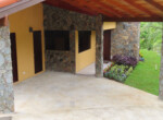 Atenas-2BR-Quality-Home-with-Guesthouse-in-small-Forestry-Community-4-01072020.jpg