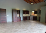 Atenas-2BR-Quality-Home-with-Guesthouse-in-small-Forestry-Community-6-01072020.jpg