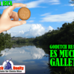 GoDutch Realty es mucha galleta
