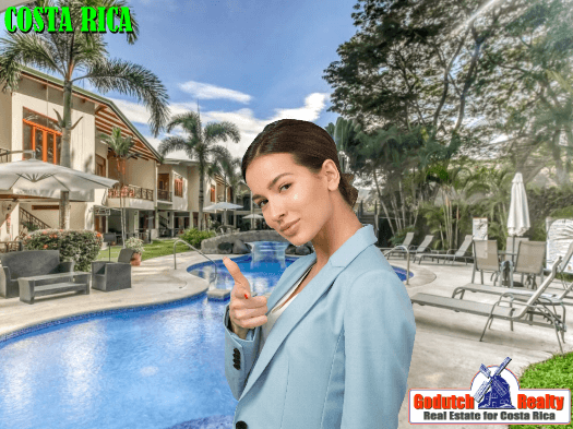 Pros and cons of buying or renting commercial property costa rica