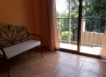 Lovely-Atenas-Furnished-2-BR-Apartment-near-town-10-26092020.jpg