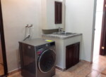 Lovely-Atenas-Furnished-2-BR-Apartment-near-town-15-26092020.jpg