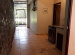 Lovely-Atenas-Furnished-2-BR-Apartment-near-town-17-26092020.jpg