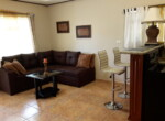 Lovely-Atenas-Furnished-2-BR-Apartment-near-town-6-26092020.jpg
