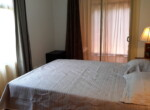 Lovely-Atenas-Furnished-2-BR-Apartment-near-town-8-26092020.jpg