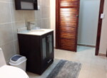 Perfect-3BR-Furnished-Apartment-close-to-Atenas-town-10-25092020.jpg