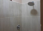 Perfect-3BR-Furnished-Apartment-close-to-Atenas-town-11-25092020.jpg
