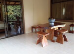 Perfect-3BR-Furnished-Apartment-close-to-Atenas-town-12-25092020.jpg