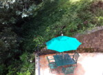 Perfect-3BR-Furnished-Apartment-close-to-Atenas-town-13-25092020.jpg