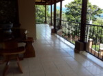 Perfect-3BR-Furnished-Apartment-close-to-Atenas-town-15-25092020.jpg