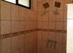 Perfect-3BR-Furnished-Apartment-close-to-Atenas-town-19-25092020.jpg