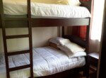 Perfect-3BR-Furnished-Apartment-close-to-Atenas-town-20-25092020.jpg