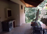 Perfect-3BR-Furnished-Apartment-close-to-Atenas-town-22-25092020.jpg