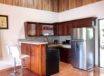 Perfect-3BR-Furnished-Apartment-close-to-Atenas-town-4-25092020.jpg