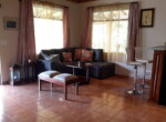 Perfect-3BR-Furnished-Apartment-close-to-Atenas-town-5-25092020.jpg