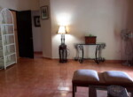 Perfect-3BR-Furnished-Apartment-close-to-Atenas-town-6-25092020.jpg
