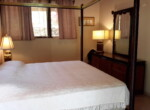 Perfect-3BR-Furnished-Apartment-close-to-Atenas-town-8-25092020.jpg