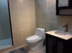 Perfect-3BR-Furnished-Apartment-close-to-Atenas-town-9-25092020.jpg