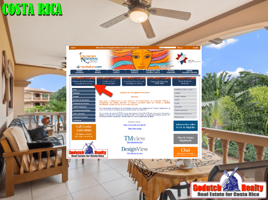 10 Important Lease Agreement Data in Costa Rica