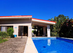 Atenas-Solar-Home-with-Guest-House-1-20112020.jpg