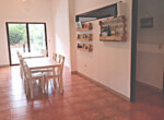Atenas-Solar-Home-with-Guest-House-10-20112020.jpg