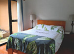 Atenas-Solar-Home-with-Guest-House-13-20112020.jpg