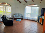 Attractive-3BR-Atenas-Home-plus-Guest-House-and-Pool-at-walking-distance-to-town-10-14012021.jpg