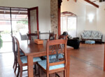 Attractive-3BR-Atenas-Home-plus-Guest-House-and-Pool-at-walking-distance-to-town-11-14012021.jpg