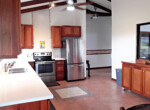 Attractive-3BR-Atenas-Home-plus-Guest-House-and-Pool-at-walking-distance-to-town-12-14012021.jpg