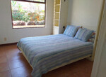 Attractive-3BR-Atenas-Home-plus-Guest-House-and-Pool-at-walking-distance-to-town-15-14012021.jpg