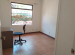 Attractive-3BR-Atenas-Home-plus-Guest-House-and-Pool-at-walking-distance-to-town-17-14012021.jpg