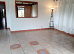Attractive-3BR-Atenas-Home-plus-Guest-House-and-Pool-at-walking-distance-to-town-19-14012021.jpg