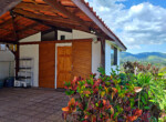 Attractive-3BR-Atenas-Home-plus-Guest-House-and-Pool-at-walking-distance-to-town-21-14012021.jpg
