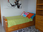 Attractive-3BR-Atenas-Home-plus-Guest-House-and-Pool-at-walking-distance-to-town-24-14012021.jpg