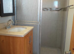 Attractive-3BR-Atenas-Home-plus-Guest-House-and-Pool-at-walking-distance-to-town-25-14012021.jpg