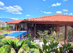 Attractive-3BR-Atenas-Home-plus-Guest-House-and-Pool-at-walking-distance-to-town-3-14012021-1.jpg