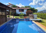 Attractive-3BR-Atenas-Home-plus-Guest-House-and-Pool-at-walking-distance-to-town-4-14012021.jpg