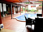 Attractive-3BR-Atenas-Home-plus-Guest-House-and-Pool-at-walking-distance-to-town-6-14012021.jpg