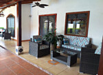 Attractive-3BR-Atenas-Home-plus-Guest-House-and-Pool-at-walking-distance-to-town-7-14012021.jpg