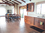 Attractive-3BR-Atenas-Home-plus-Guest-House-and-Pool-at-walking-distance-to-town-9-14012021.jpg
