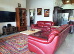 Immaculate-3BR-Furnished-Atenas-Home-with-Guest-house-11-15092021.jpg
