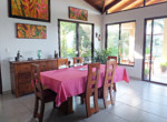 Immaculate-3BR-Furnished-Atenas-Home-with-Guest-house-12-15092021.jpg