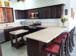 Immaculate-3BR-Furnished-Atenas-Home-with-Guest-house-13-15092021.jpg