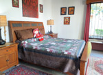 Immaculate-3BR-Furnished-Atenas-Home-with-Guest-house-15-15092021.jpg
